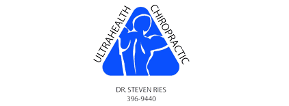 Chiropractic Lancaster PA UltraHealth Chiropractic