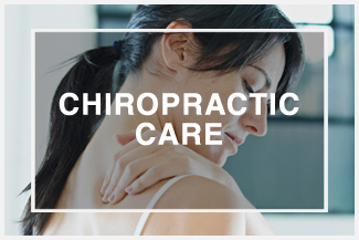 Chiropractic Lancaster PA Chiropractic Care