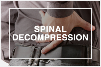 Chiropractic Lancaster PA Spinal Decompression